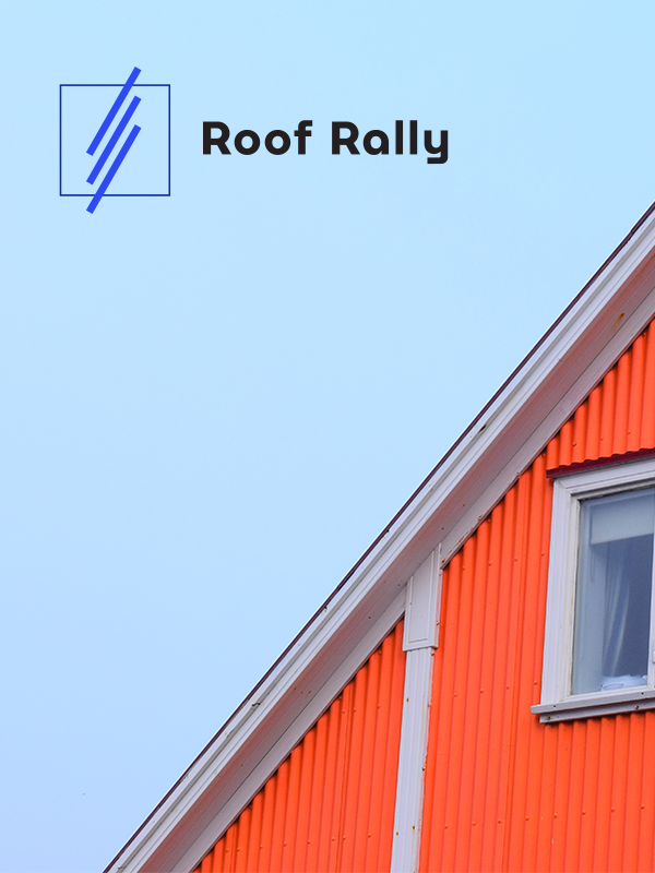 Roof Rally