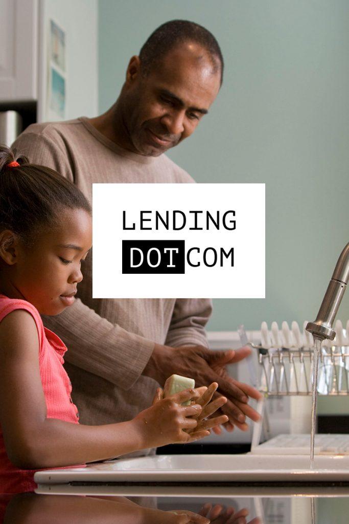 Lending.com